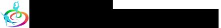 全国中学校スケート大会長野市実行委員会事務局